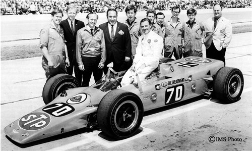 68Indy500 Ghill L