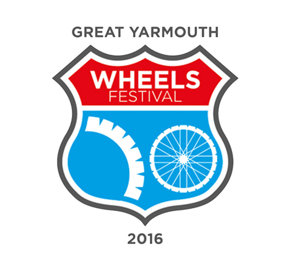 Great Yarmouth Wheels Festival 2016