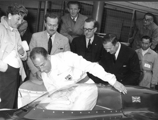 Stirling Moss Image 03 cropped (002).jpg